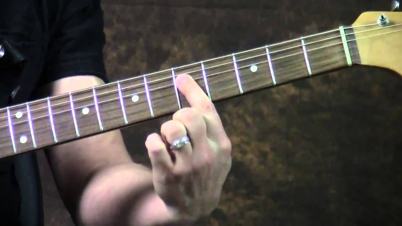 Caged chord system guitar lessons guitar guitar chords