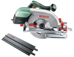 Scie Circulaire Lame 190 Mm 1600 W Bosch Brico Depot Scie Circulaire Scie Scie Electrique