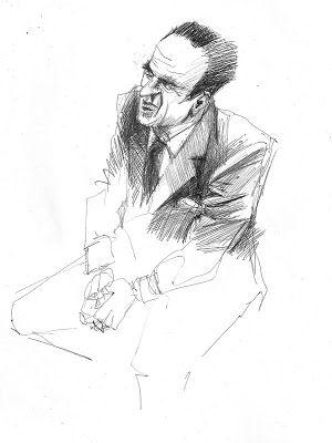 Geraldo Roberto da Silva