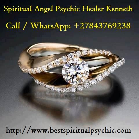 Love and Marriage Psychics Call WhatsApp 27843769238