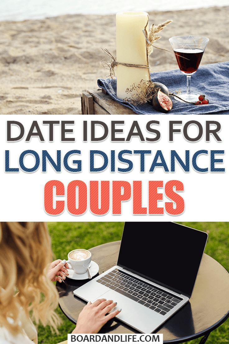 best dating site for long distance