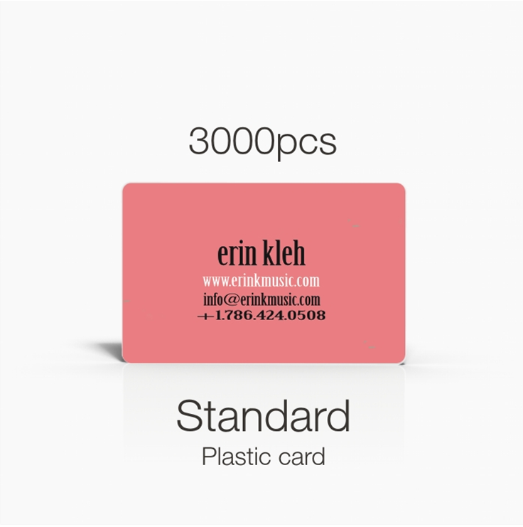 Plastic Card Online Hong Kong Introduces Their Advantages of Plastic ...