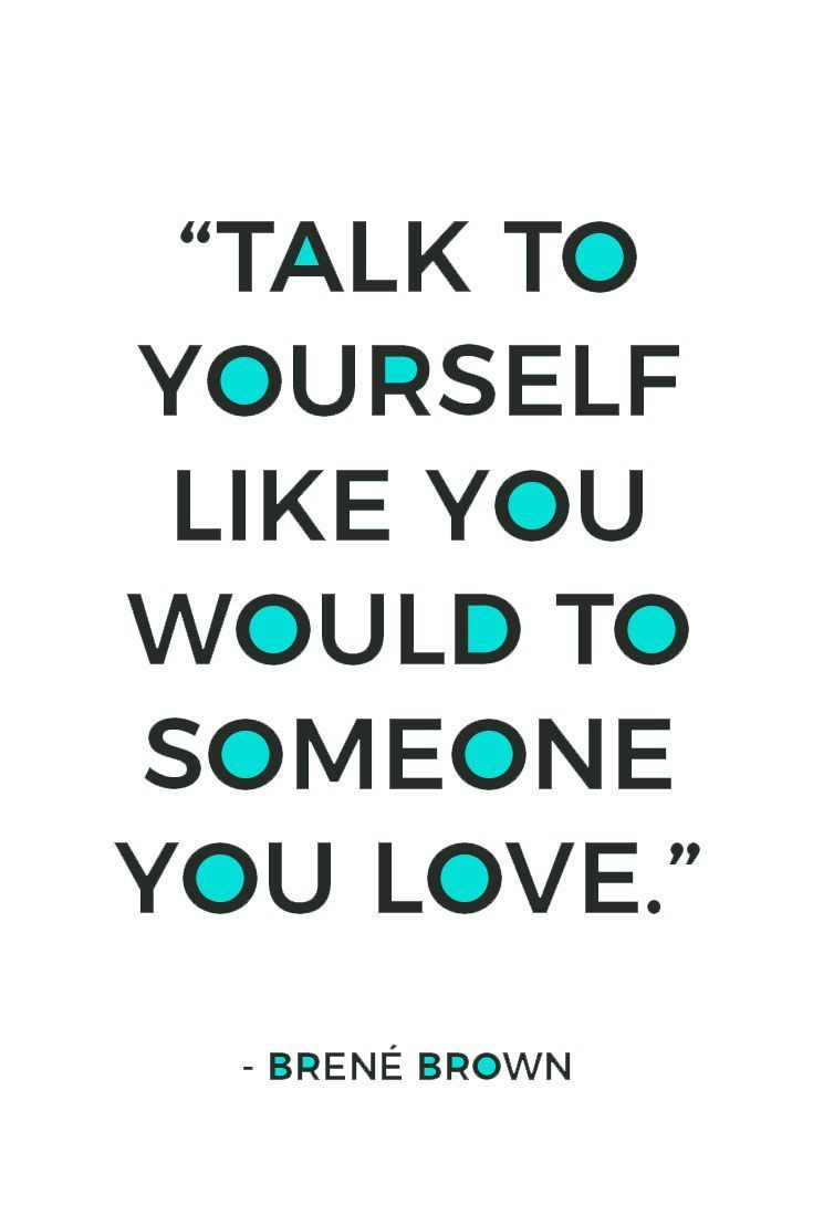 Quotes About Loving Yourself 26 Inspiring Selflove Quotes  Change Motivation And Inspirational