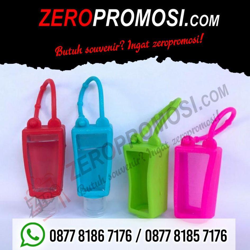 Barang Promosi Mug Promosi Payung Promosi Pulpen Promosi Jam Promosi Topi Promosi Tali Nametag Pulpen Alkohol Gantungan