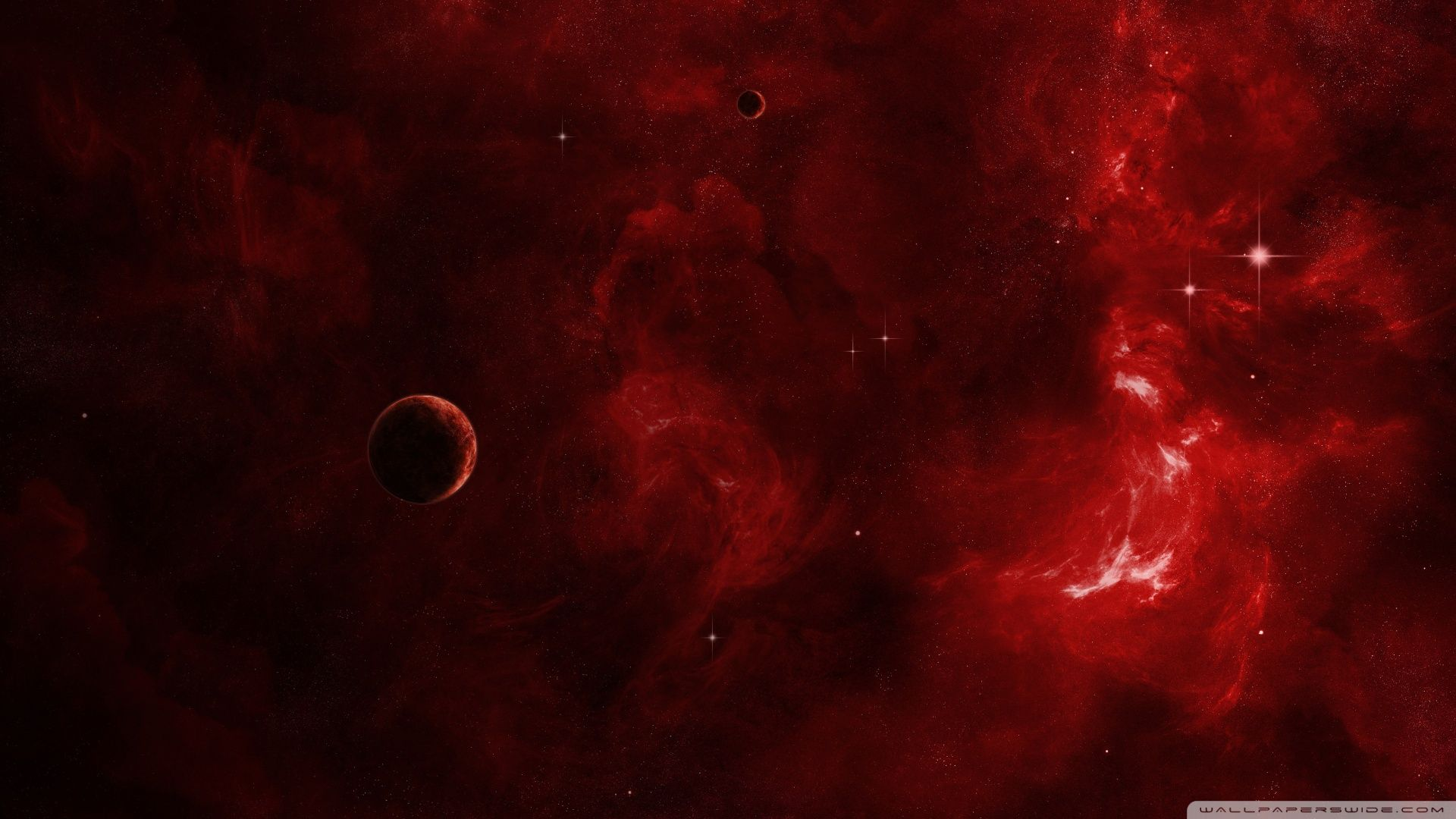 Red Nebula Wallpaper Hd 2020 Live Wallpaper Hd Nebula Wallpaper Htc Wallpaper Red Wallpaper