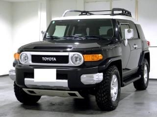 Now Good Condition Toyota Suv For Sale From Japan More Info