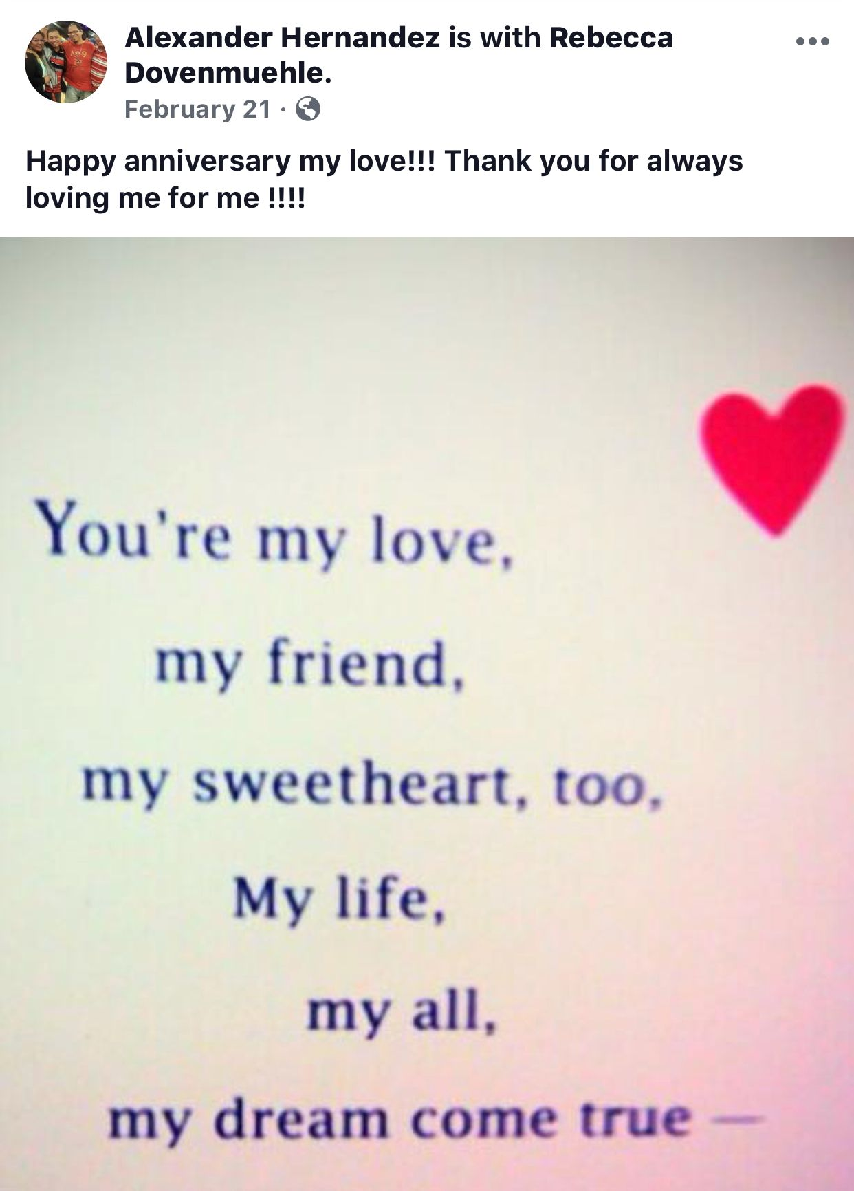 100 Great Youre My Best Friend My Love Quotes