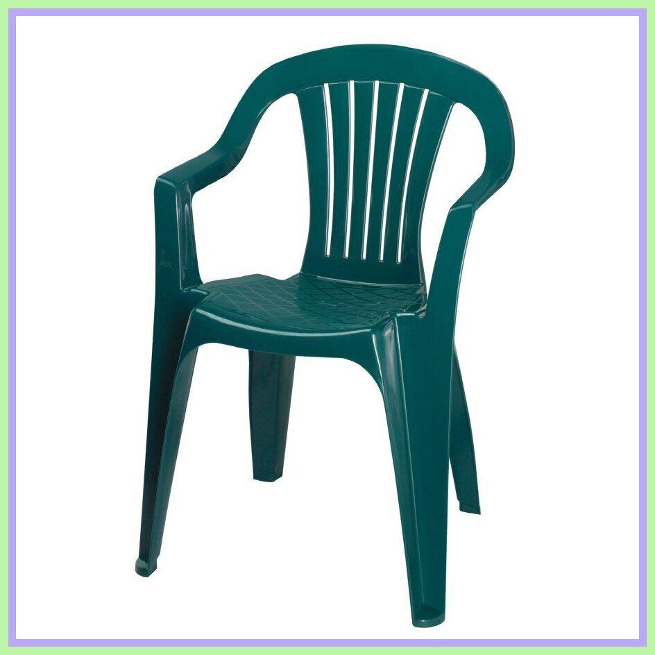 Pin On Chair Massage Pad Homedics