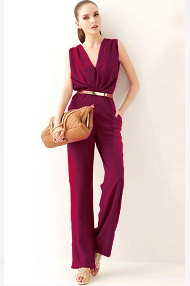 Hierba Caza Verde Mono Colorfull Elegante Rosa Color Oscur qwxCIRvT