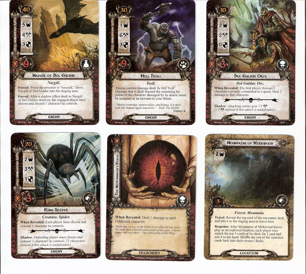 Game Card - Google Search