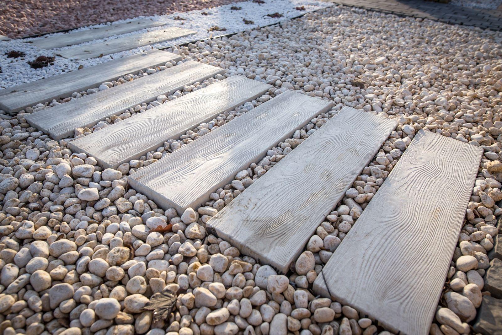 Plyty Tarasowe Madera Libet Outdoor Blanket Outdoor Decor Picnic Blanket