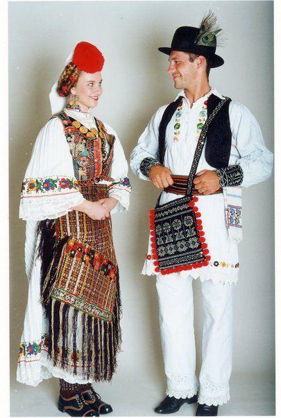 Slavonski Brod Nosnje Google Search Slavonski Brod Academic Dress Croatian