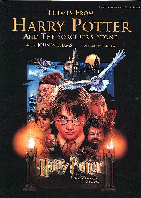 Harry Potter Sorcerers Stone Harry Potter Movie Posters Harry Potter Movies Harry Potter Poster