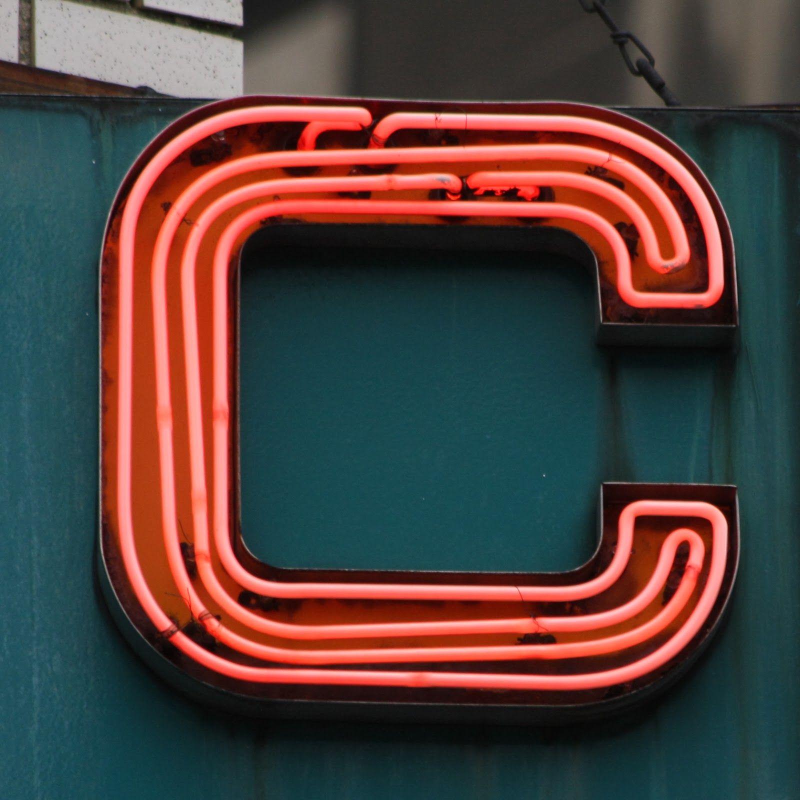 C Is For Contempt Amp Criticism