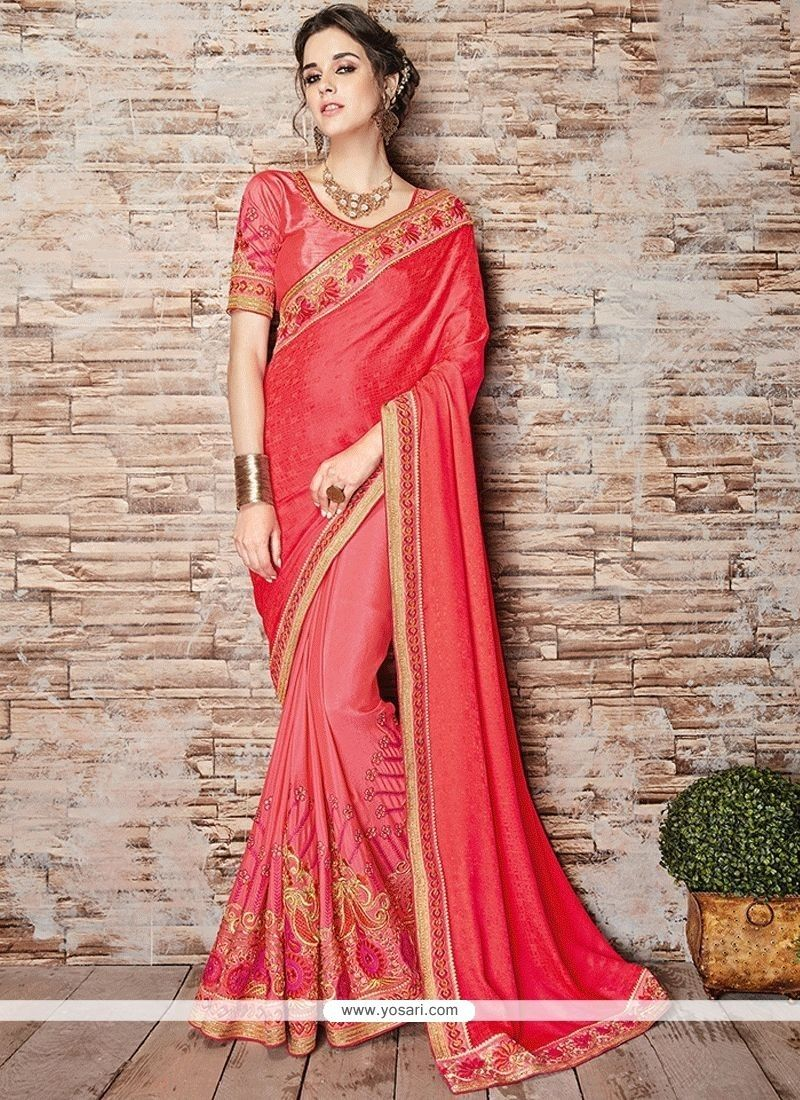8a0c5f6ca9 Indian Ethnic Wear Online Store Bollywood Party, Indian Bollywood, Indian  Sarees, Designer Sarees