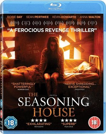 a haunted house 2013 mp4 download