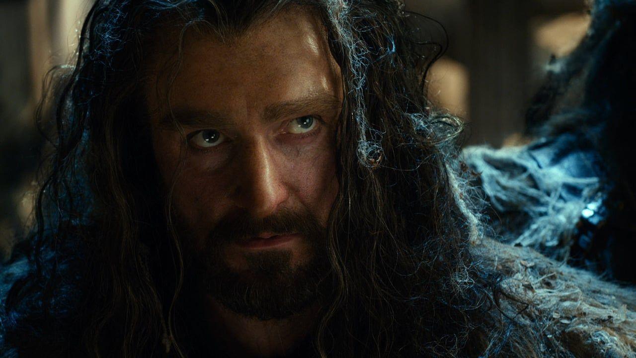 A Hobbit Smaug Pusztasaga 2013 Online Teljes Film Filmek Magyarul Letoltes Hd Bilbonak Gandalfnak Thorinnak Es Tarsaiknak A Kodhegyseg Alagutaibol Kikerulve