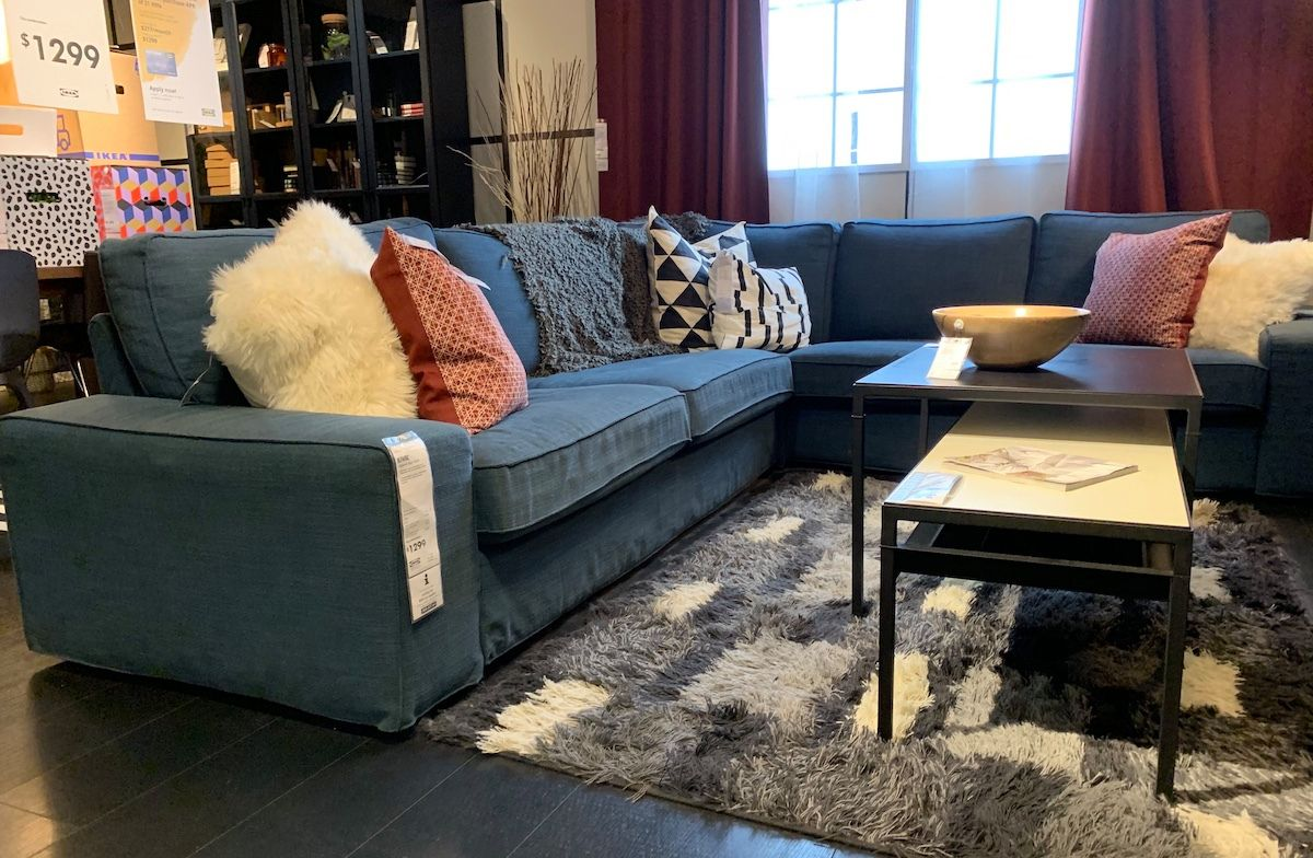 The Top 8 Ikea Couches To Buy Sectional Sofa Bed More In 2020 Ikea Sectional Sofa Ikea Sofa Bed Affordable Couch