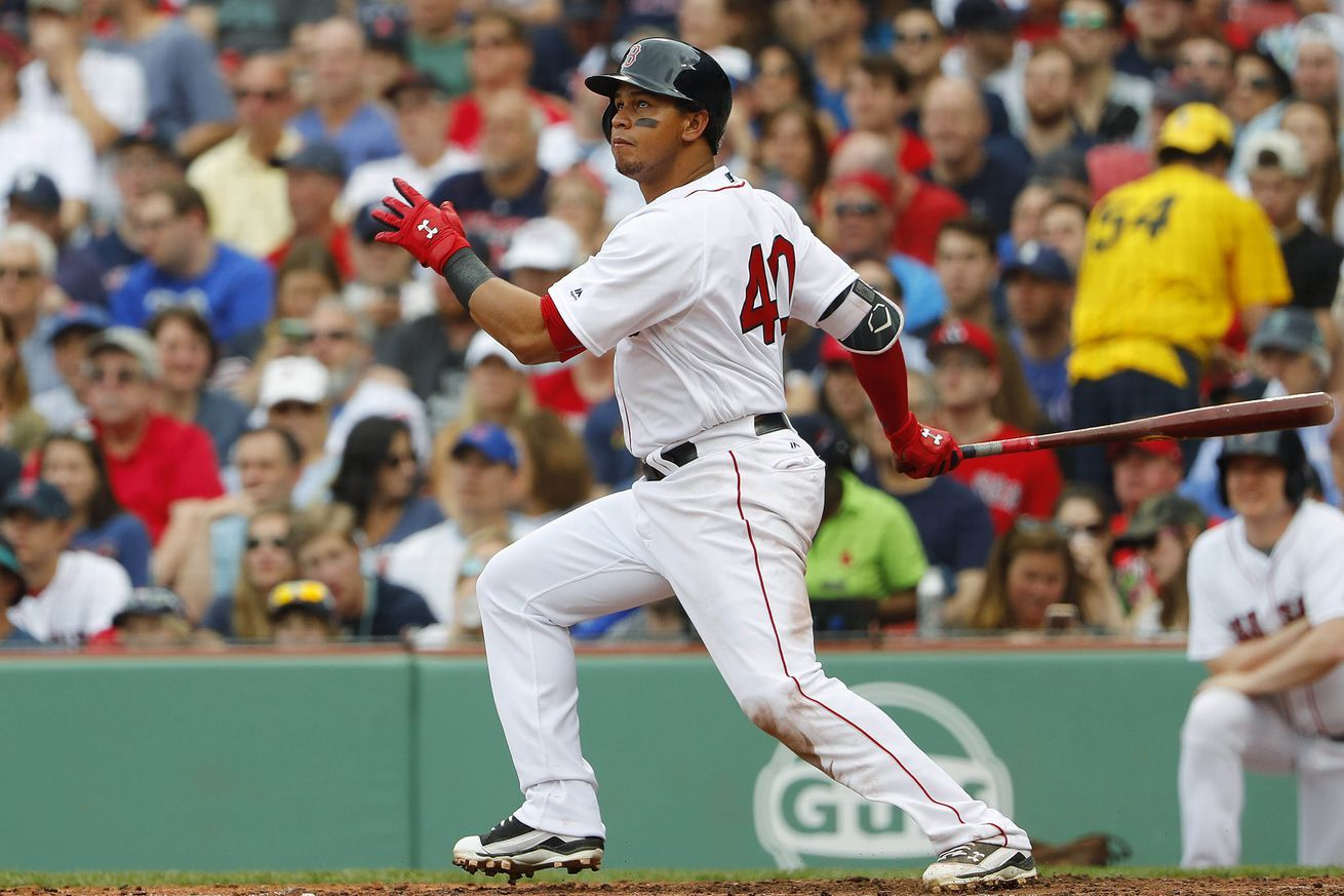 Don\'t forget about Marco Hernandez   Boston Red Sox   Pinterest ...