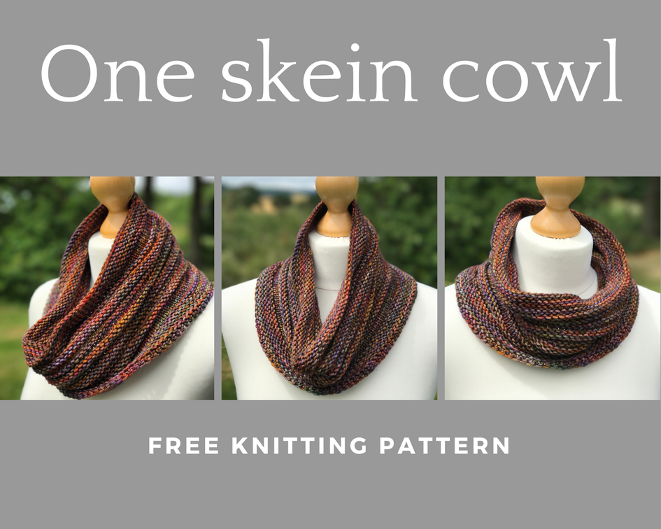Free Knitting Patterns | Knitting patterns, Patterns and Free