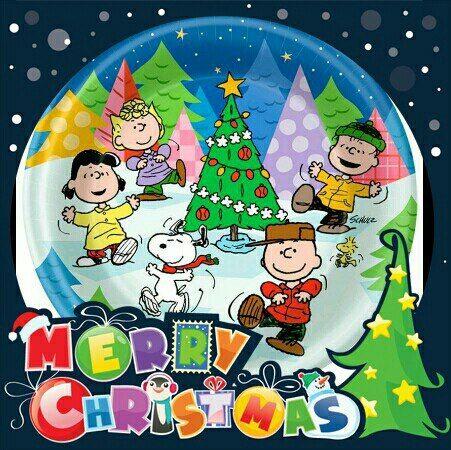 Christmas | peanuts 6 | Pinterest | Snoopy, Navidad y Snoopi