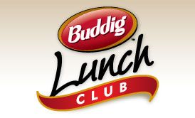 Buddig | Save On Lunch