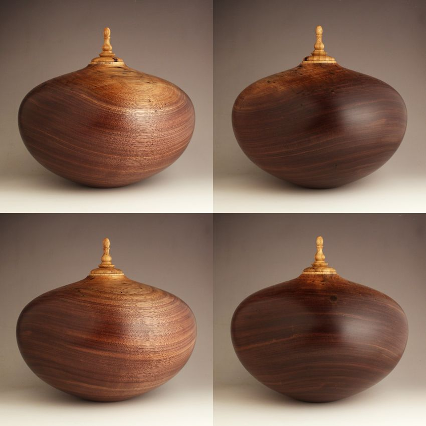 Van Duyn Woodwork Raleigh Nc Urns For Sale Cremation Urns For