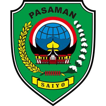 3 Pasaman Indonesia Kota