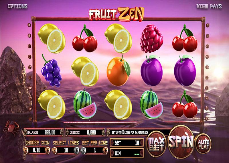 Casino Punta Arenas | Free Online Casino Without Deposit - J Slot Machine