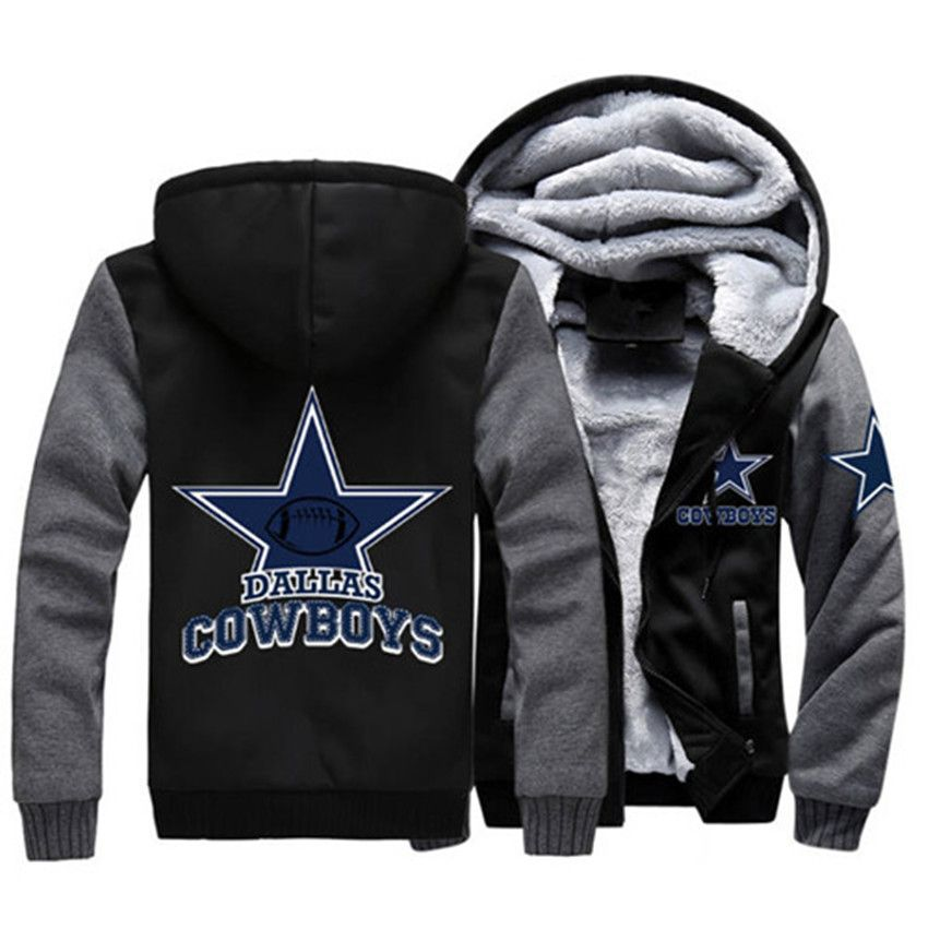 EMINEM Hoodie Winter Zipper Coat Fleece Unisex Thicken Jacket warm Sweatshirts