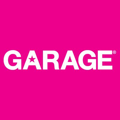 Garage Clothing Gift Card Garage Clothing My Christmas Wish List Clothes Gift