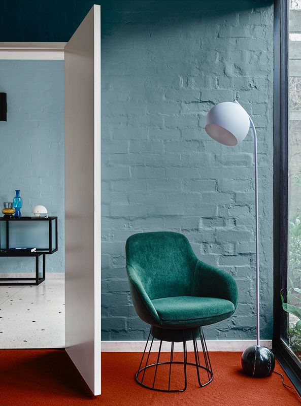 2020 2021 color trends top palettes for interiors and on 2021 decor colour trend predictions id=57346