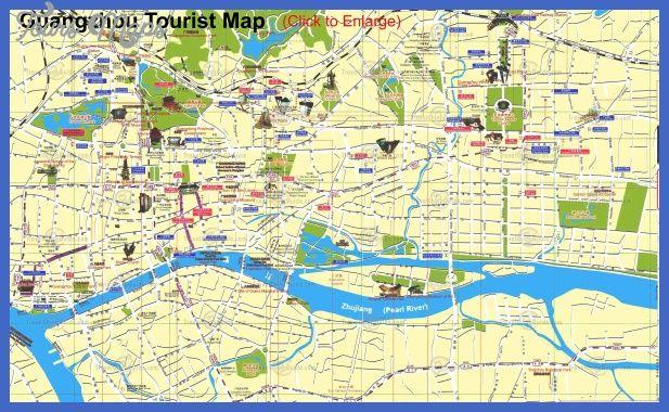 cool Kuala Lumpur Map Tourist Attractions Tours Maps Pinterest