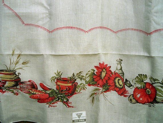 Hortense B Hewitt 2-Piece Wedding Accessories Vintage Pearl Cake Serving Set Sourced Wit 33280
