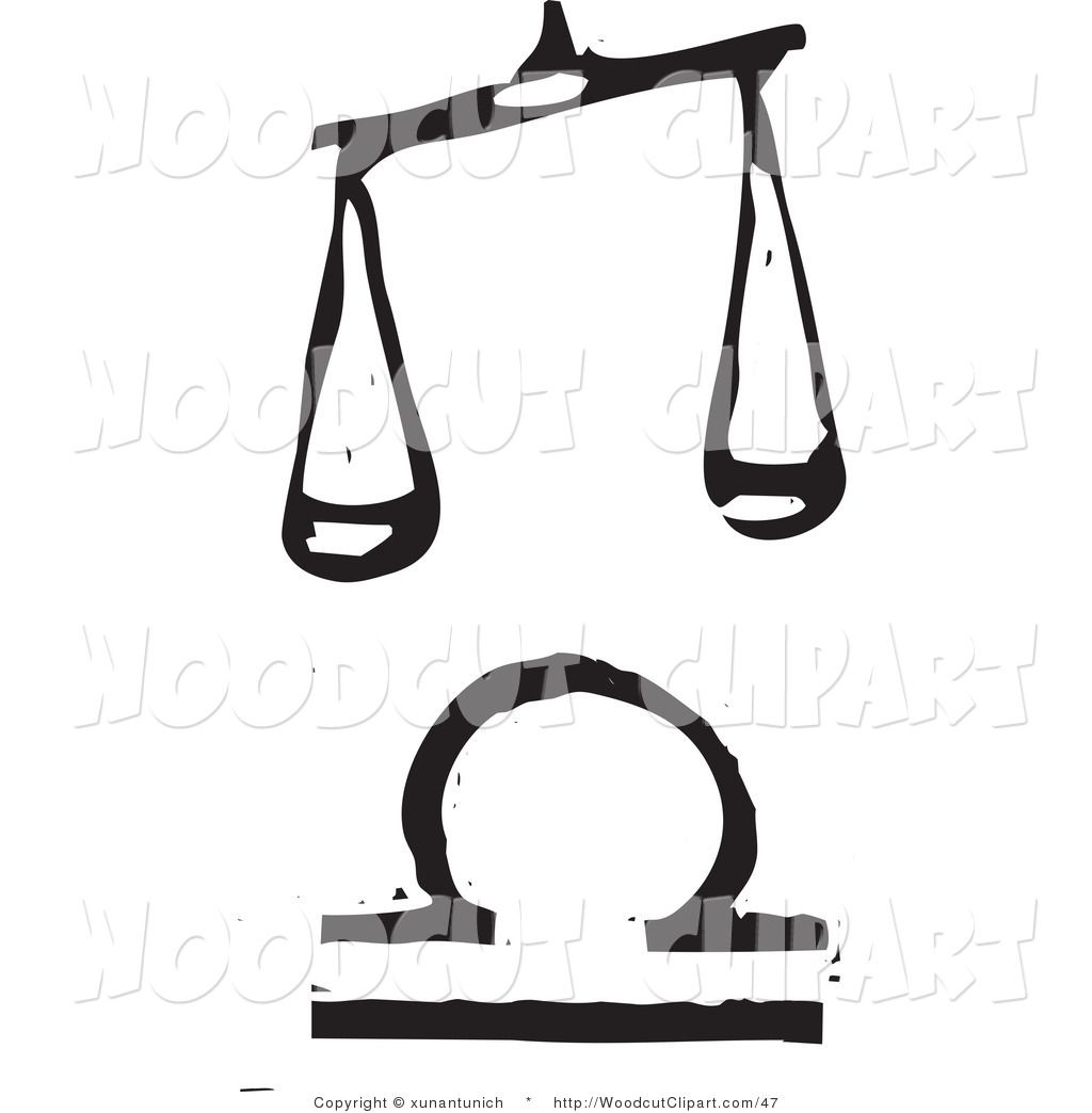 Libra glyph and symbol pictogram libra pinterest libra glyph and symbol pictogram biocorpaavc Choice Image