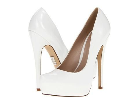 Truth or Dare by Madonna #heels #shoes $120