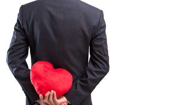 Muestre su apreciación laboral este Día de San Valentín
