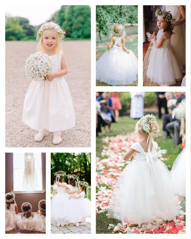 Blumenmadchen Mutter Tochter Hochzeit Kleid Madchen Hochzeit Kleider Flower Girl Hochz Mutter Tochter Hochzeit Kleid Madchen Hochzeit Blumenkinder Hochzeit