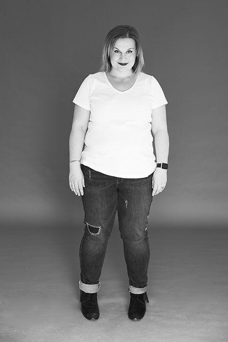 Posing-Tipps für Fotoshooting » Tipps & Fotoposen-Ideen