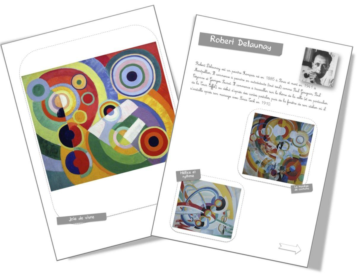 Extrem La galette : idées en arts-plastiques | La galette, Galettes et  MJ48