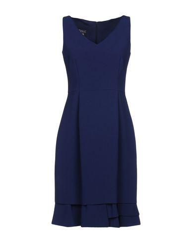 009dfea8418 BOUTIQUE MOSCHINO Short dress.  boutiquemoschino  cloth