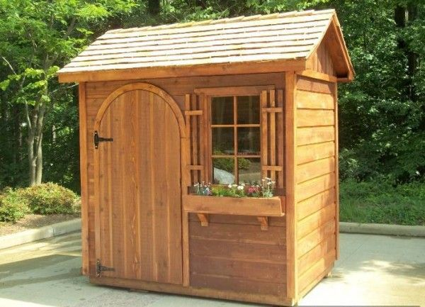 Small Garden Shed Small Shed Plans Garden Storage Shed Shed Blueprints