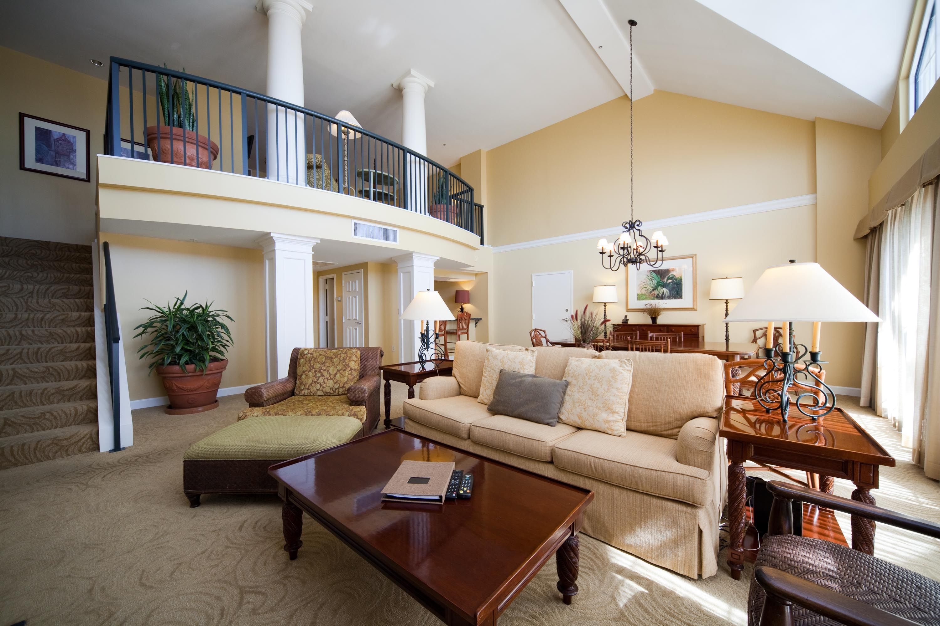 From beach house rentals to vacation homes  Wild Dunes Resort brings you  the best in Charleston  SC accommodations  This South Carolina beach resort. Wild Dunes Resort Accommodations   The Presidential Suite at the