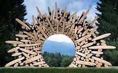 Znalezione obrazy dla zapytania co można zrobić ze starego drewna