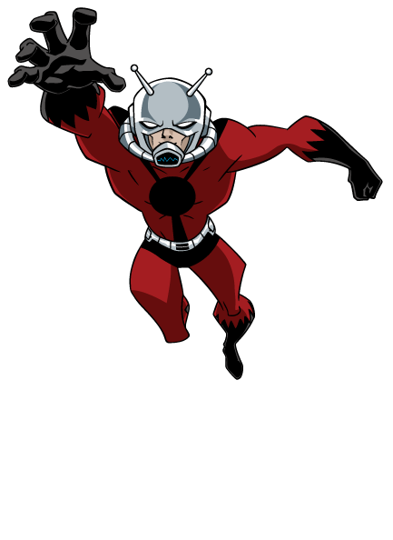 Pin By Christopher Weeks On Antman And Wasp Pinterest Ant Man