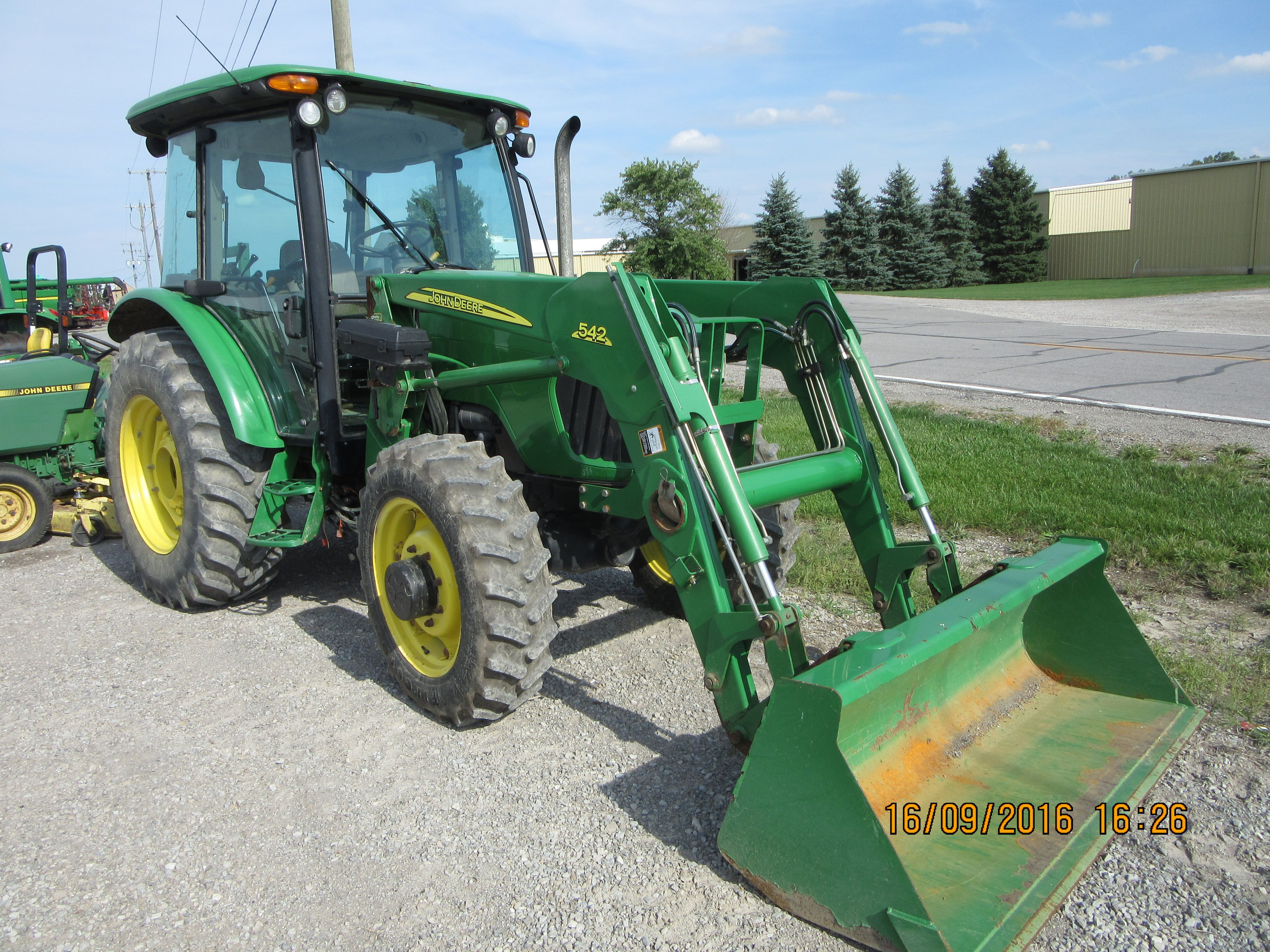 Pin On Jd Farm Equip My Pictures