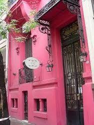 puertas de la Boca Buenos Aires - Buscar con Google