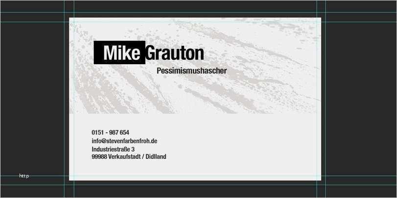 32 Luxus Visitenkarte Html Vorlage Galerie In 2020 Visitenkarten Vorlagen Visitenkarten Vorlagen