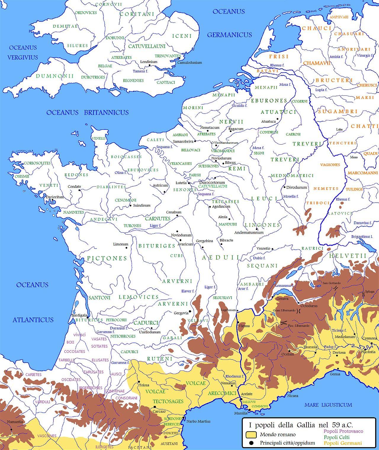 Epingle Sur Carto Protohistoire Antiquite Europeennes
