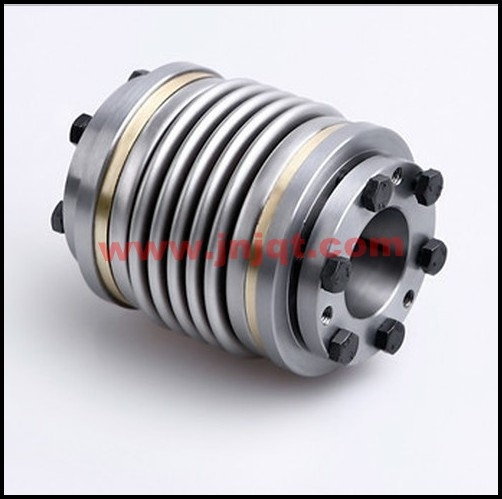 31.00$  Buy now - BW40T OD40 L55 Clamp Bellows Shaft Coupling Bellow Types Couplings Bellows Coupling Shaft Coupling  #buyininternet